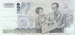 1000b.jpg
