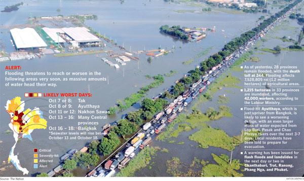 Oct-7-Flood600.jpg