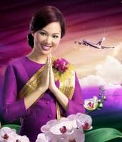 Thai_Airways_01.jpg