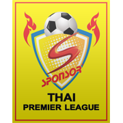 Thai_premier_league_logo.png