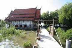 Wat-Khun-Samut-Trawat.jpg