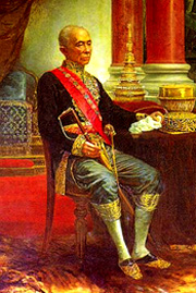 history-King_Mongkut_Rama_1V.jpg