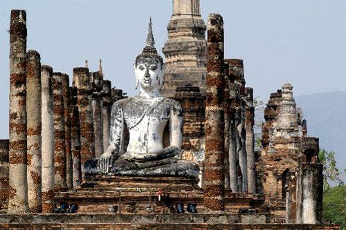 locations-SukhothaiWatPhraMahathat500.jpg