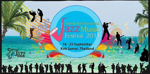 samuijazzfestival_b.jpg