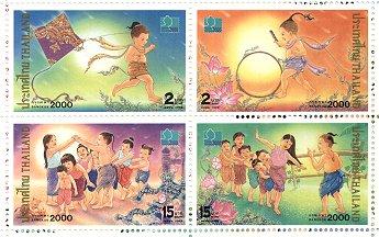 thai-stamps.jpg
