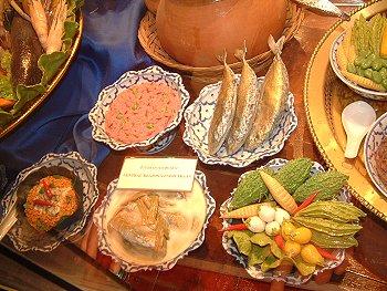 thaifood_central.jpg