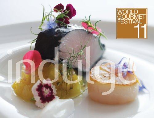 worldgourmetfestival.jpg